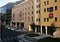 Hotel Ibis Wenceslas Square 3 ***